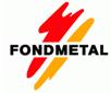 Fondmetal rims - radial