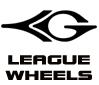 League Wheels - radial