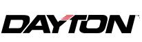 dayton-tires