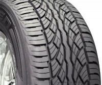 falken_ziex_stz04_all-season_tire_-_24565r17_107tr