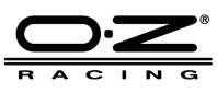 oz racing wheels - Radial